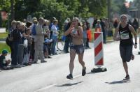 Maraton Opolski 2018 - 8117_maratonopolski2018_24opole_235.jpg
