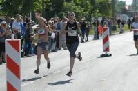 Maraton Opolski 2018 - 8117_maratonopolski2018_24opole_236.jpg