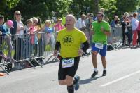 Maraton Opolski 2018 - 8117_maratonopolski2018_24opole_237.jpg