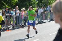 Maraton Opolski 2018 - 8117_maratonopolski2018_24opole_238.jpg