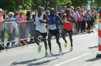 Maraton Opolski 2018 - 8117_maratonopolski2018_24opole_242.jpg