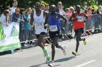 Maraton Opolski 2018 - 8117_maratonopolski2018_24opole_245.jpg