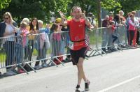 Maraton Opolski 2018 - 8117_maratonopolski2018_24opole_246.jpg