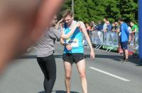 Maraton Opolski 2018 - 8117_maratonopolski2018_24opole_248.jpg