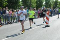Maraton Opolski 2018 - 8117_maratonopolski2018_24opole_250.jpg
