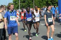 Maraton Opolski 2018 - 8117_maratonopolski2018_24opole_251.jpg