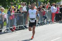 Maraton Opolski 2018 - 8117_maratonopolski2018_24opole_255.jpg