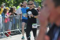 Maraton Opolski 2018 - 8117_maratonopolski2018_24opole_256.jpg