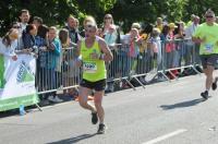 Maraton Opolski 2018 - 8117_maratonopolski2018_24opole_258.jpg