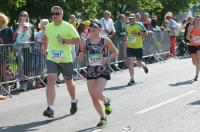Maraton Opolski 2018 - 8117_maratonopolski2018_24opole_259.jpg