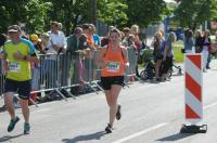 Maraton Opolski 2018 - 8117_maratonopolski2018_24opole_260.jpg