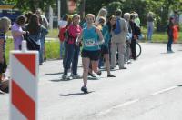 Maraton Opolski 2018 - 8117_maratonopolski2018_24opole_261.jpg