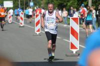 Maraton Opolski 2018 - 8117_maratonopolski2018_24opole_262.jpg