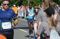 Maraton Opolski 2018 - 8117_maratonopolski2018_24opole_263.jpg