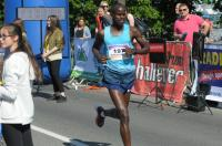 Maraton Opolski 2018 - 8117_maratonopolski2018_24opole_264.jpg