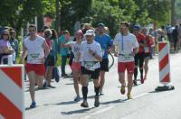 Maraton Opolski 2018 - 8117_maratonopolski2018_24opole_265.jpg