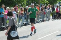 Maraton Opolski 2018 - 8117_maratonopolski2018_24opole_268.jpg
