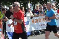 Maraton Opolski 2018 - 8117_maratonopolski2018_24opole_269.jpg