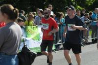 Maraton Opolski 2018 - 8117_maratonopolski2018_24opole_270.jpg