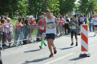 Maraton Opolski 2018 - 8117_maratonopolski2018_24opole_271.jpg