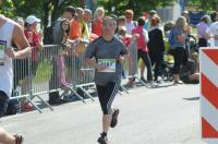 Maraton Opolski 2018 - 8117_maratonopolski2018_24opole_272.jpg