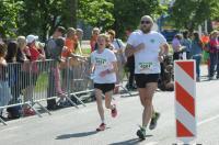 Maraton Opolski 2018 - 8117_maratonopolski2018_24opole_273.jpg