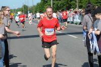 Maraton Opolski 2018 - 8117_maratonopolski2018_24opole_274.jpg