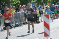 Maraton Opolski 2018 - 8117_maratonopolski2018_24opole_275.jpg