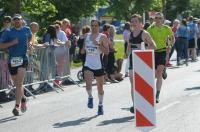 Maraton Opolski 2018 - 8117_maratonopolski2018_24opole_276.jpg