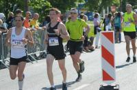 Maraton Opolski 2018 - 8117_maratonopolski2018_24opole_277.jpg