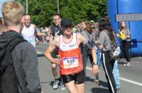 Maraton Opolski 2018 - 8117_maratonopolski2018_24opole_280.jpg