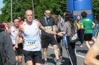Maraton Opolski 2018 - 8117_maratonopolski2018_24opole_281.jpg