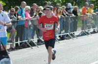 Maraton Opolski 2018 - 8117_maratonopolski2018_24opole_284.jpg
