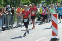 Maraton Opolski 2018 - 8117_maratonopolski2018_24opole_285.jpg