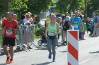 Maraton Opolski 2018 - 8117_maratonopolski2018_24opole_286.jpg