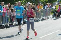Maraton Opolski 2018 - 8117_maratonopolski2018_24opole_287.jpg