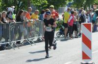 Maraton Opolski 2018 - 8117_maratonopolski2018_24opole_288.jpg