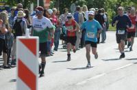 Maraton Opolski 2018 - 8117_maratonopolski2018_24opole_289.jpg