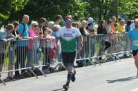Maraton Opolski 2018 - 8117_maratonopolski2018_24opole_290.jpg