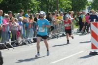 Maraton Opolski 2018 - 8117_maratonopolski2018_24opole_291.jpg