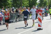 Maraton Opolski 2018 - 8117_maratonopolski2018_24opole_292.jpg