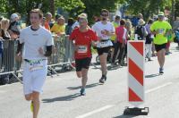 Maraton Opolski 2018 - 8117_maratonopolski2018_24opole_293.jpg