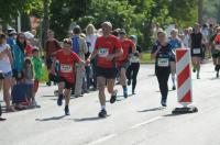 Maraton Opolski 2018 - 8117_maratonopolski2018_24opole_294.jpg