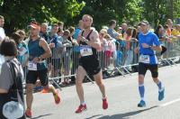 Maraton Opolski 2018 - 8117_maratonopolski2018_24opole_296.jpg