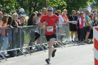Maraton Opolski 2018 - 8117_maratonopolski2018_24opole_297.jpg