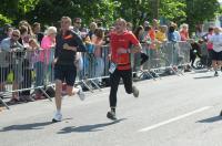Maraton Opolski 2018 - 8117_maratonopolski2018_24opole_298.jpg