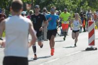 Maraton Opolski 2018 - 8117_maratonopolski2018_24opole_300.jpg