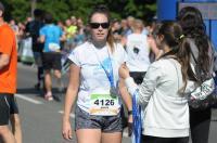 Maraton Opolski 2018 - 8117_maratonopolski2018_24opole_303.jpg