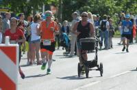 Maraton Opolski 2018 - 8117_maratonopolski2018_24opole_304.jpg