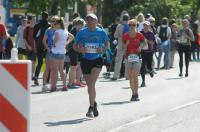 Maraton Opolski 2018 - 8117_maratonopolski2018_24opole_306.jpg